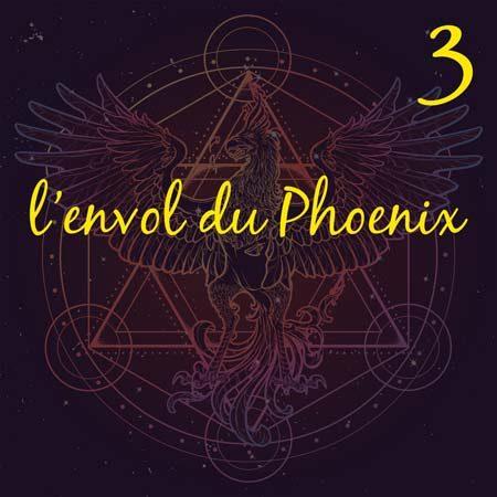 envol-du-phoenix