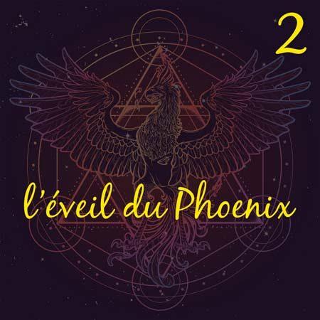 eveil-du-phoenix